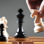 Negreanu, Boeree to take on chess masters this Sunday
