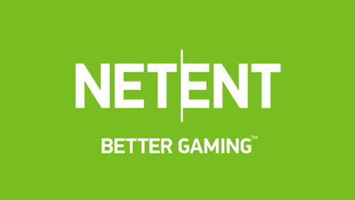 NetEnt signs contract with Svenska Spel ahead of Swedish market re-regulation