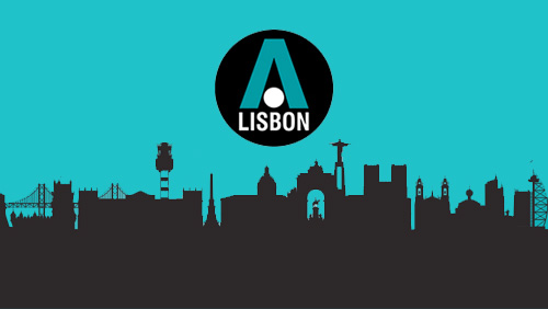 Network at the Lisbon Affiliate Conference this October 17-20