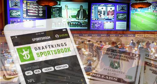 new-jersey-sports-betting-september-revenue