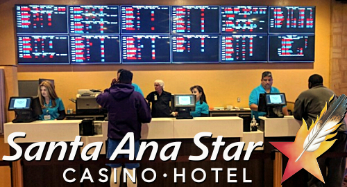 new-mexico-sports-betting-santa-ana-star-casino
