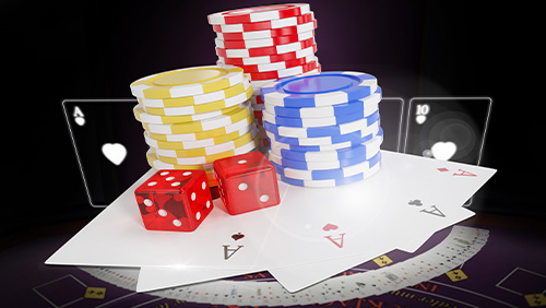 New online poker payout record set with massive amount of tournaments