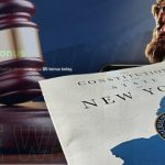 Court: New York lacked authority to okay daily fantasy sports