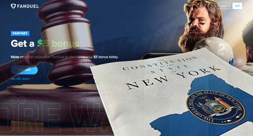 new-york-daily-fantasy-sports-court-ruling