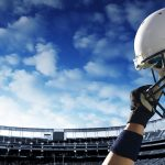AFC Championship Game NFL betting preview