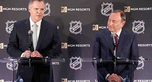nhl-mgm-sports-betting-gaming-partnership
