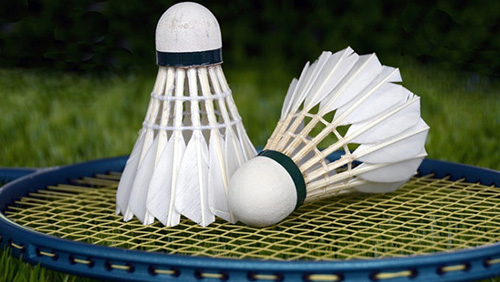 Nissi Online Casino adds Badminton Games Betting