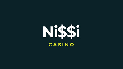 Nissi Online Casino Adds Harness Betting