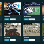 Nissi Online Casino adds horse betting