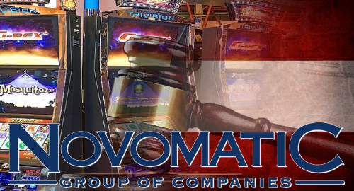 novomatic-austria-court-slots-addict-compensation