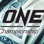 One Championship closes Series D investment; total capital climbs to over US$250m