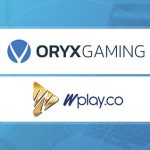 ORYX Gaming cracks Colombia with Wplay.co partnership