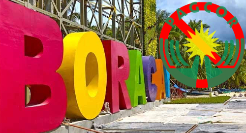 pagcor-boracay-casino-licenses-cancelled