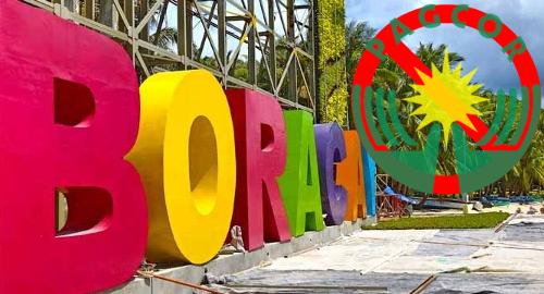 pagcor-boracay-casino-licenses-cancelled