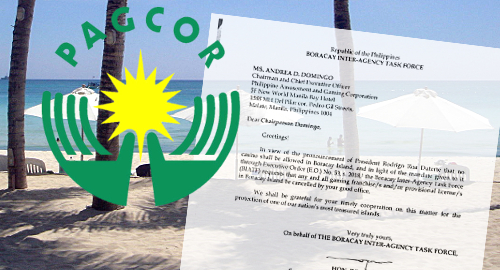 pagcor-cancel-boracay-casino-licenses