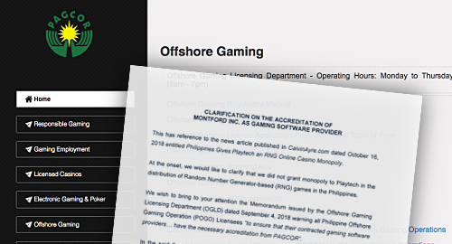 pagcor-rng-online-casino-monopoly-clarification