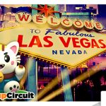 Patagonia Entertainment's World Cup Circuit rolls into Las Vegas for G2E