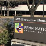 Penn National gets FTC, Nevada nod to acquire Pinnacle