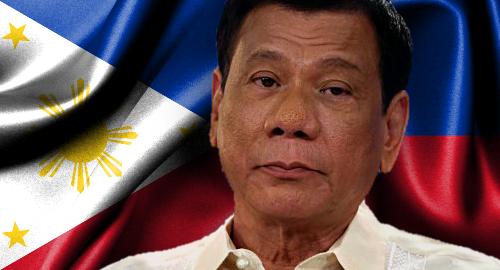 philippines-online-gambling-duterte-threat