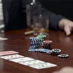 Players suing Winamax over poker bots