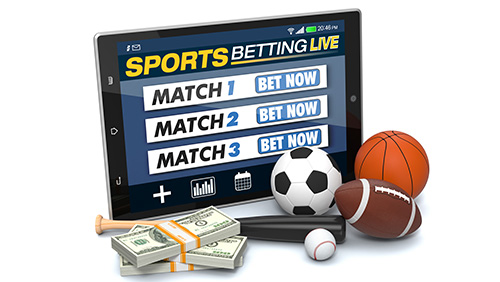 PLAYSUGARHOUSE.COM'S LAUNCH OF SPORTSBOOK HELPS TO DOUBLE ITS NJ REVENUES FROM AUGUST TO SEPTEMBER