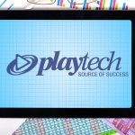 Playtech offers €530M bond notes