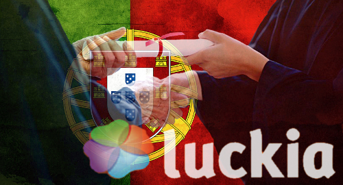 portugal-luckia-online-sports-betting-casino-license