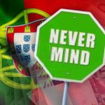Portugal scraps plans to impose new online gambling flat tax