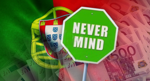 portugal-scraps-online-gambling-flat-tax-plan