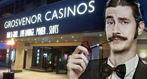 rank-group-grosvenor-casinos-big-spending-customers