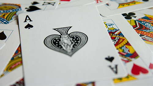 """Rummy is now a """"dangerous activity"""" in India"""