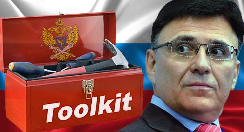 russia-roskomnadzor-online-gambling-blocking-tools