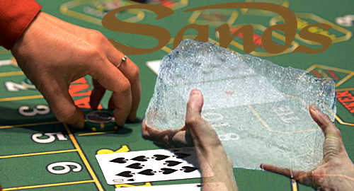 sands-bethlehem-pennsylvania-casino-gaming-tables