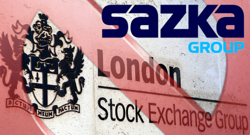 sazka-scraps-london-ipo