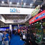 Scientific Games appoints Alexander Ambrose as Chief Financial Officer for SG Digital