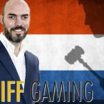 Dutch prosecutors seek four-year sentence for Sheriff Gaming CEO