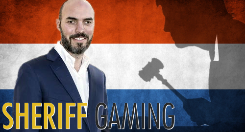 sheriff-gaming-stijn-flapper-court-case