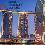 Singapore's two casinos getting better at regulatory compliance