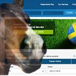 Singapore Pools taking over Turf Club's race betting operations