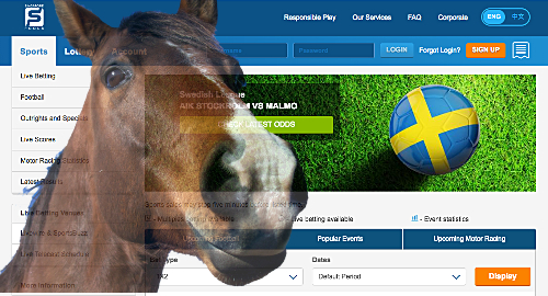 singapore-pools-turf-club-race-betting