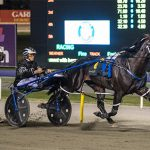 Sky Racing World launches Australian Harness Racing product in North America