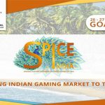 SPiCE Gaming Conference and Exhibition to be held in Goa Marriott Resort & Spa in February 2019