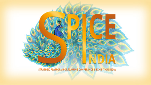SPiCE speaker interview - Jay Sayta