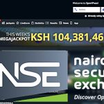 Kenyan sports betting operator SportPesa denies IPO reports