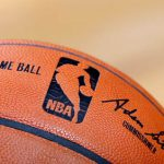 PlaySugarHouse sportsbook chooses NBA over Golden Nugget
