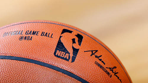 Sportsbook chooses NBA over Golden Nugget