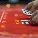 Star Entertainment launches marketing campaign to attract more Asian gamblers