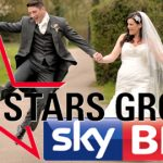 UK competition watchdog okays Stars Group, Sky Bet union