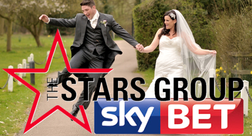 stars-group-sky-bet-online-gambling-deal-approved