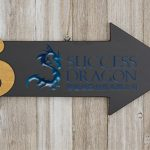Success Dragon mulls name change to reflect expanded offerings